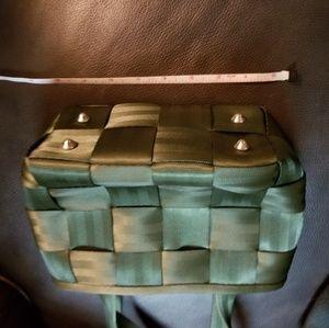 Harveys Bags - Harvey's Original seatbelt bag